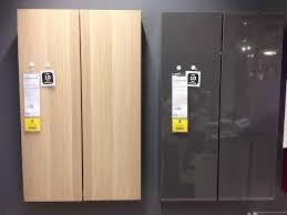 ikea bathroom storage cabinets godmorgon ikea bathroom cabinet