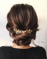 upstyle hairstyles romantic wedding hairstyles to inspire you elegant updo bridal