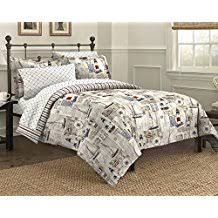 Nautical Bed Sets Best Nautical Quilts And Nautical Bedding Sets Beachfront Decor