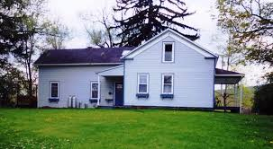two farmhouse two rivers farmhouse cooperstown family rentals dreams park