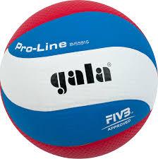 volleyball u2014 europske sveučilišne igre zagreb rijeka 2016