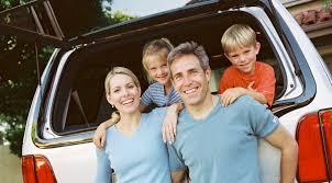 car insurance morgantown
