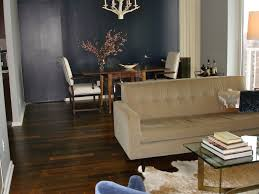 Home Design Firms by Design Firms In Nyc Reliefworkersmassage Com