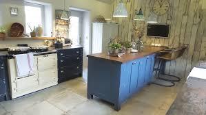 free standing kitchen furniture freestanding kitchen furniture cupboard units unfitted