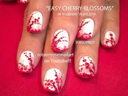 prom toe nail designs choice image nail art designs