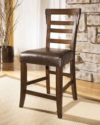 home liquidator furniture store awesome royal furniture memphis