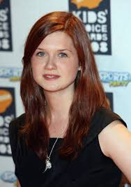 bonnie wright wallpapers bonnie wright pictures and photos fandango
