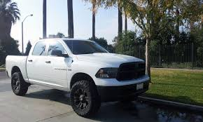2010 dodge ram 1500 mpg top dodge ram 1500 performance truck upgrades