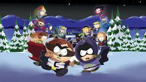 south park black friday daily deals save on south park the fractured but whole out this