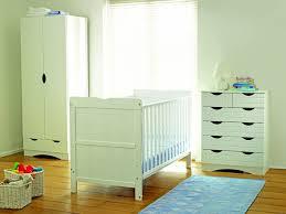 17 baby crib furniture sets you u0027ll impress with homeideasblog com