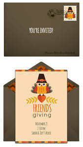 thanksgiving invitations free templates 220 best thanksgiving celebrations images on pinterest