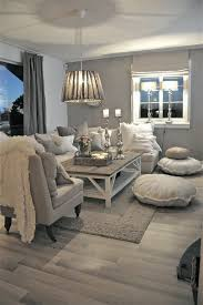 wohnideen in grau wei haus renovierung mit modernem innenarchitektur tolles wohnzimmer