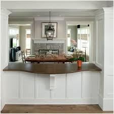 Kitchen Pass Through Ideas Kitchen Pass Through Design Hotcanadianpharmacy Us