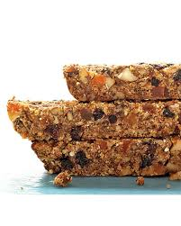 308 best snacks images on protein packed snacks to keep you going martha stewart