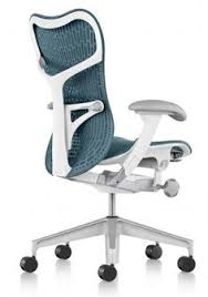 Cheap Task Chair Design Ideas The Perfect Ergonomically Designed Office Chair Products I Love