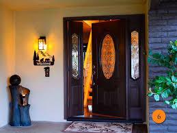 front door glass entry doors fullerton ca todays entry doors
