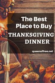 best thanksgiving restaurant the 25 best thanksgiving dinner restaurant ideas on pinterest