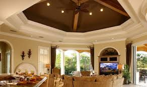 luxury home plans with photos stunning two luxury home plan 66070we architectural