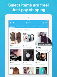 Home Design Decor Shopping Wish Inc Wish Shopping Made Fun On The App Store