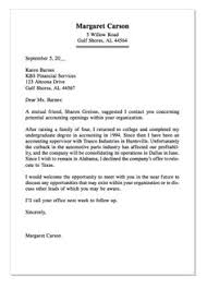 accountant cover letter example the real world pinterest