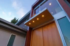 build llc davidson residence
