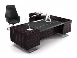 modern executive desk set modern executive office tables office designs