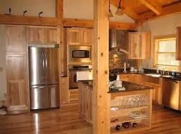 16 best mobile home remodeling ideas images on pinterest