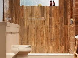 Slate Backsplash Tiles For Kitchen Kitchen 5 Kitchen Wall Tile Kitchen Backsplash Tiles Slate Tile