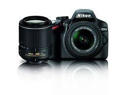 best lenses black friday deals nikon 25 off black friday deals nikon d610 24 3 mp cmos fx format