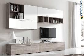 soprammobili per soggiorno arredamento per soggiorno moderno idee di design per la casa