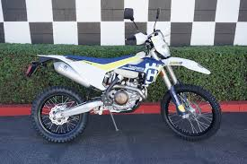 ktm motocross bikes ktm u0026 husqvarna dealer in ca new u0026 used motorcycles u0026 dirt bikes