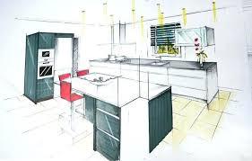 cuisine haut rhin cuisine haut rhin meuble with cuisine haut rhin trendy