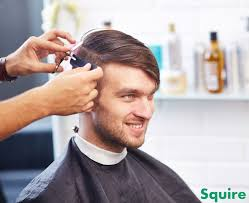 squire barber shop booking app barber shops in nyc barber