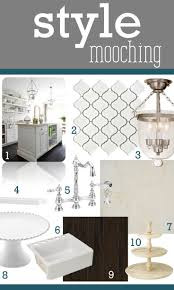 35 best home mood boards images on pinterest mood boards