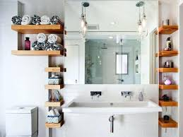 Ikea Shelves Bathroom Bathroom Shelves Ikea Awesome Bathroom Shelves Ikea Awesome Design