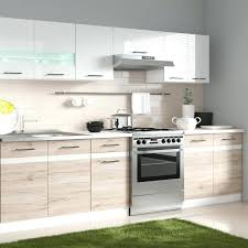 plan de cuisine castorama eclairage plan de travail cuisine cuisine eclairage plan de travail