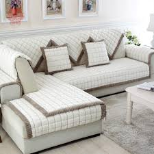Sofa Slipcovers For Sectionals by Furniture Home Washable Slipcovered Sofas Slipcover Sofa T