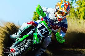 motocross race schedule 2017 u2013 sask motocross