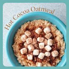 Oatmeal Toppings Bar Steel Cut Oatmeal Topping Bar Athletefood Projects Pinterest