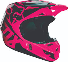 fox motocross gear nz 16 youth v1 race helmet fox racing