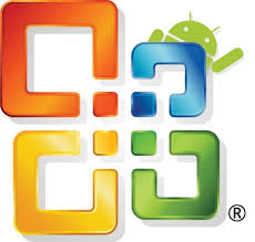 android office bgr says microsoft is working on office for android tablets due