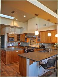 Kitchen Cabinets Wilmington Nc by Custom Kitchen Cabinets Charlotte Nc Home Design Ideas