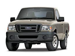Ford Ranger Truck Top - ford ranger 2011