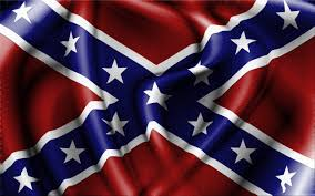 Don T Tread On Me Confederate Flag Confederate Flag Phone Clipart