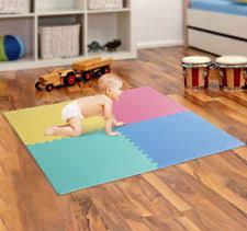 tappeti in gomma per bambini tappeti per bambini ebay