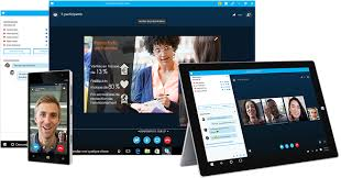 telecharger skype bureau télécharger skype entreprise pour pc mac smartphone