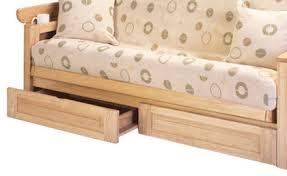 wooden futon frames drawers bedroom furniture reviews