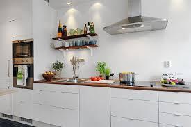 wonderful very small kitchen design ideas very small kitchen