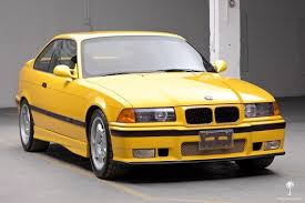 bmw e36 m3 specs 1994 bmw m3 canadian edition individual german cars for sale