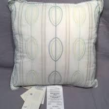 Nursery Decorative Pillows Owl Baby Nursery Accent Pillow In Pink Brand New Mykidsupplies